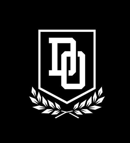 deadobies-logo